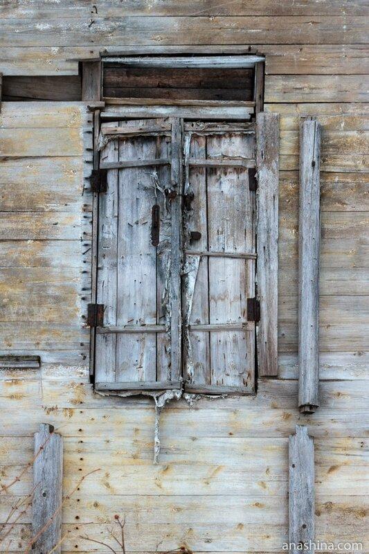 Ильинская церковь, Саминский Погост, Вологодская область