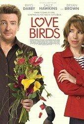 Любовные пташки