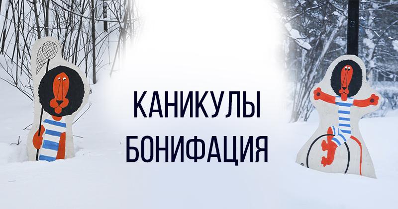 00.jpg