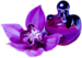 цвет орхидеи.png