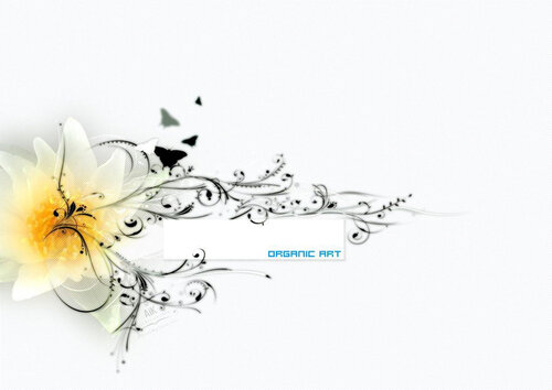 http://img-fotki.yandex.ru/get/9828/97761520.254/0_85bd0_6c420066_L.jpg