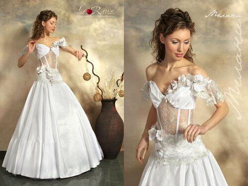 http://img-fotki.yandex.ru/get/9828/97761520.2f9/0_87d68_fc4cb50c_L.jpg