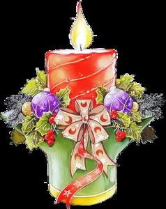 http://img-fotki.yandex.ru/get/9828/97761520.4b9/0_8f749_5650d454_M.png