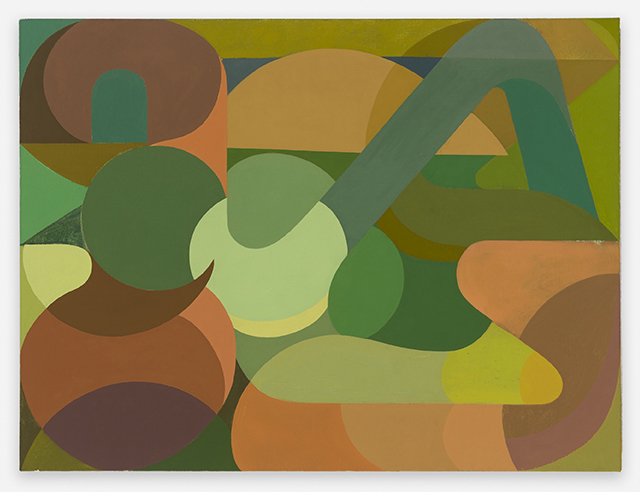 Curvature, Sebastian Black2_1280.jpg