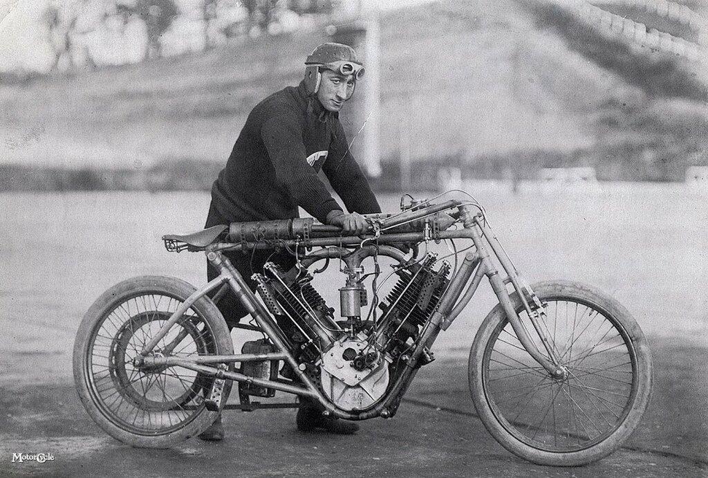 board-track-racer.jpg
