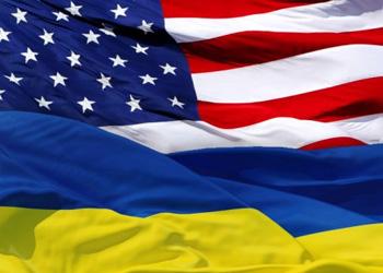 США угрожают России изоляцией из-за позиции по Украине
