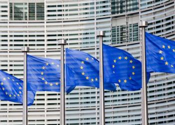 Делегация РМ примет участие в заседании Еврокомиссии в Брюсселе