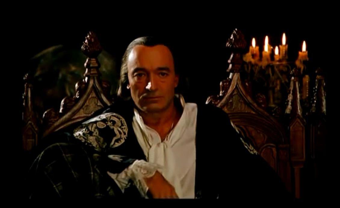 6б Валентин Гафт в роли Воланда, Мастер и Маргарита - 1994.jpg