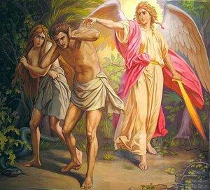 Evanghelia despre post (Matei 6,14-21)