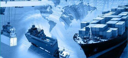 Международные грузоперевозки и кому они необходимы