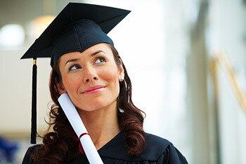 купить дипломную работу заказать