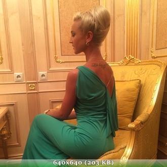 http://img-fotki.yandex.ru/get/9829/14186792.13/0_d853b_8bfa5092_orig.jpg