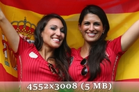 http://img-fotki.yandex.ru/get/9829/14186792.1e/0_d8a56_48541cf8_orig.jpg