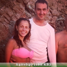http://img-fotki.yandex.ru/get/9829/14186792.2c/0_d91c3_eea22b31_orig.jpg