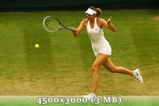 http://img-fotki.yandex.ru/get/9829/14186792.3b/0_d97cc_b9d18e4e_orig.jpg