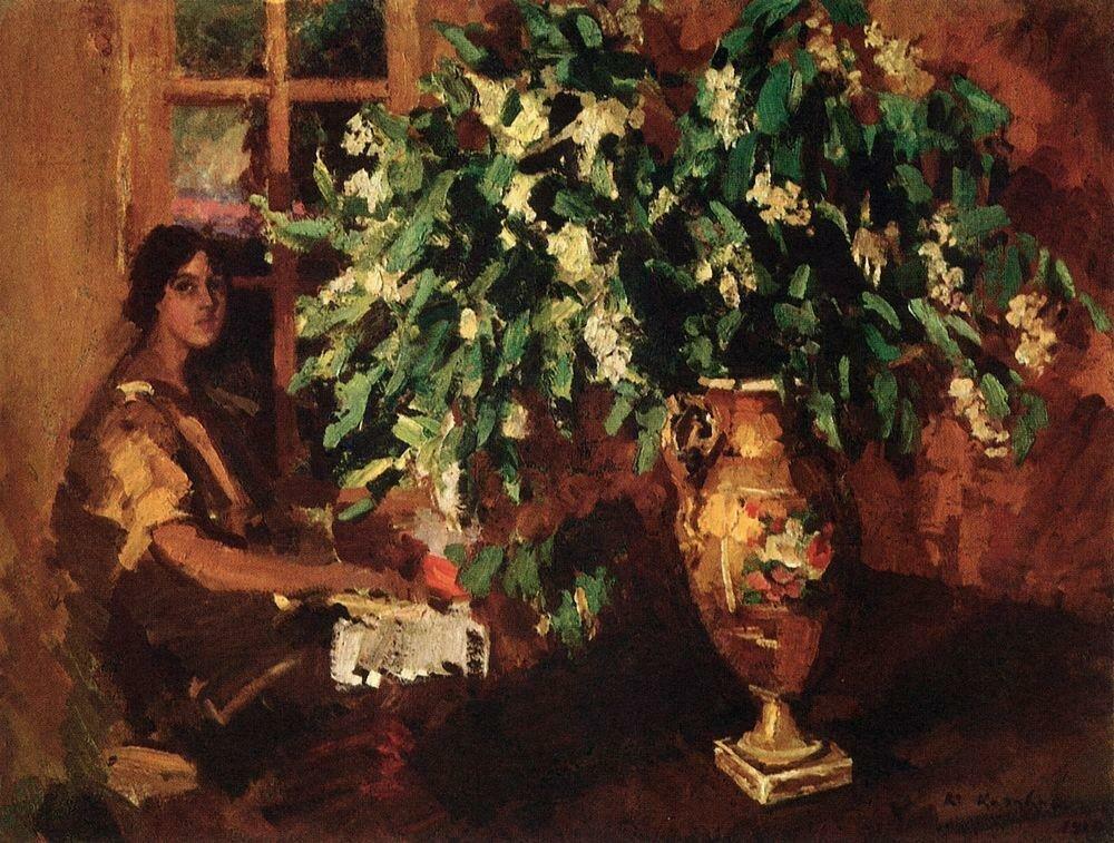 Черемуха. 1912.jpg
