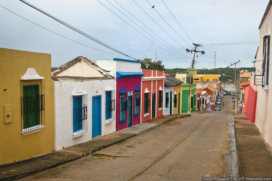 salas de chat venezuela ciudad bolivar