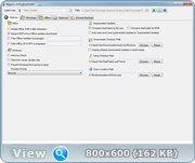 Windows Hotfix Downloader 6.1 [En]