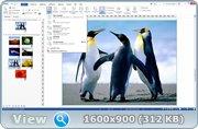 priPrinter Professional 6.0.3.2262 Final RePack by D!akov [Multi/Ru]