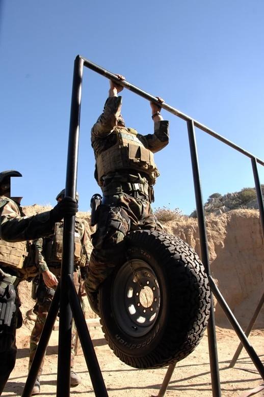 Ох уж эти солдаты 0 141fbb 939962a9 orig