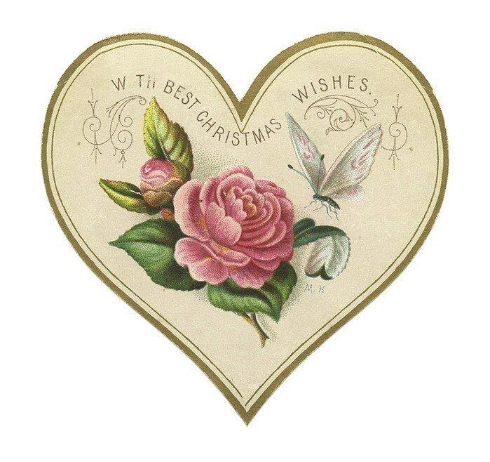 Валентинки скрап картинки, картинки мыться