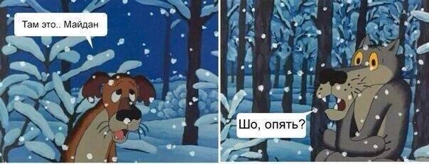 http://img-fotki.yandex.ru/get/9829/225452242.1f/0_1332b8_94a57851_orig