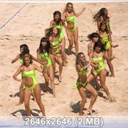 http://img-fotki.yandex.ru/get/9829/240346495.30/0_deefc_40e58d68_orig.jpg