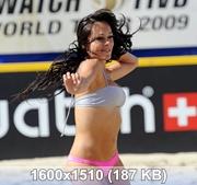 http://img-fotki.yandex.ru/get/9829/240346495.31/0_def2a_743e15a8_orig.jpg