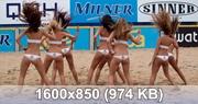 http://img-fotki.yandex.ru/get/9829/240346495.36/0_df026_cd431944_orig.jpg