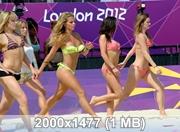 http://img-fotki.yandex.ru/get/9829/240346495.37/0_df068_80873c79_orig.jpg