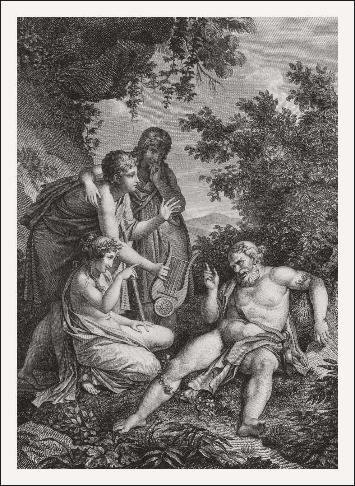 Publius Virgilius Maro