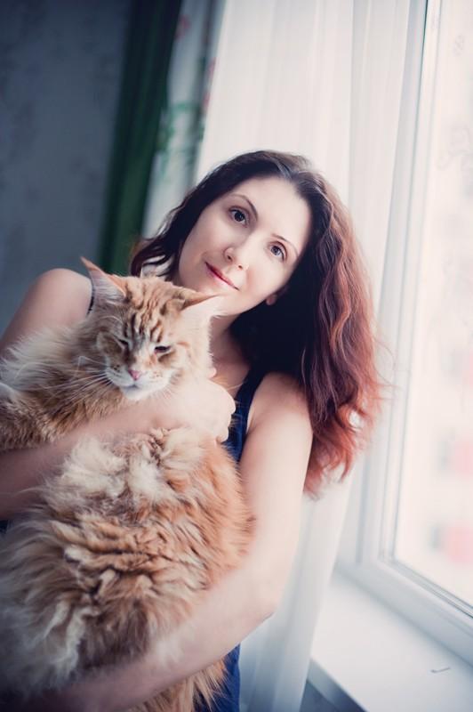 1. Есть кот. В коте десять килограммов. Есть кровать. У кровати высокая мягкая спинка шириной 10-15