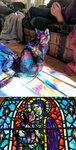 funny-photoshop-battle-winners-148-5a635dfe5795d__700.jpg
