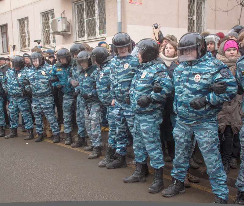 http://img-fotki.yandex.ru/get/9829/36058990.27/0_de6a5_ce242ecb_XL.jpg
