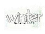 Winter_Wonderland_Natali__card09 (2).png