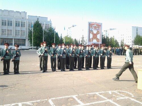 http://img-fotki.yandex.ru/get/9829/45964144.1/0_e31bd_1150a86d_L.jpg