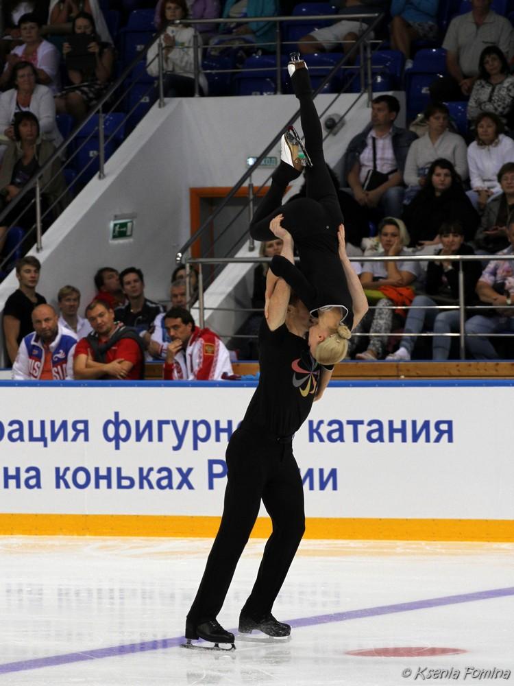 Евгения Тарасова - Владимир Морозов - Страница 15 0_c68ec_ae726499_orig