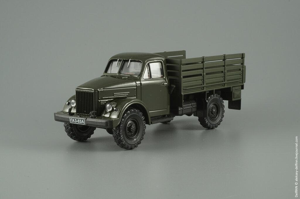 ГАЗ-63-02.jpg