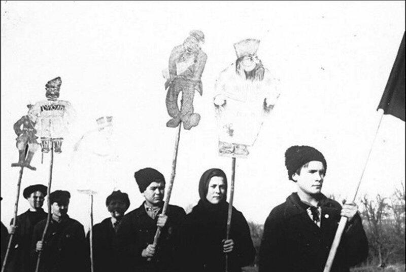 Сельские жители раннего СССР. 044.jpg