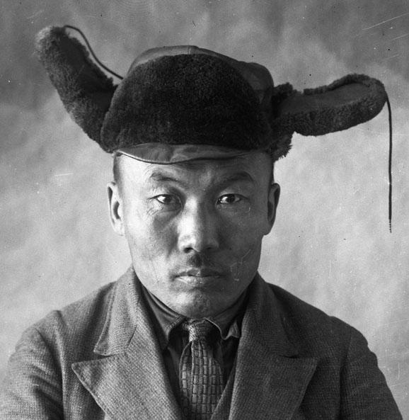 монгол_фр_578.jpg