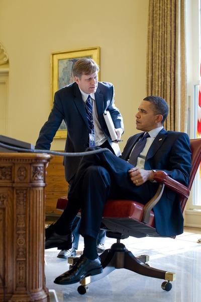 comparing edward i and barak obama essay