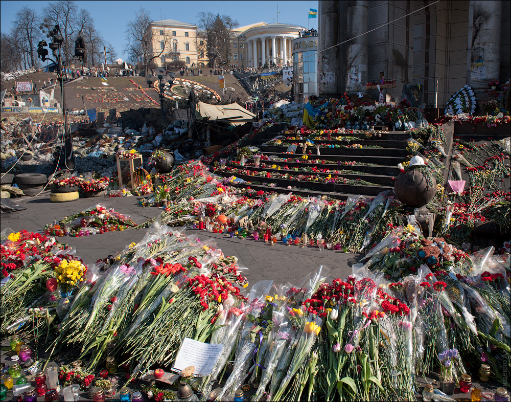 http://img-fotki.yandex.ru/get/9829/85428457.45/0_1703c1_ecef4d57_orig.jpg