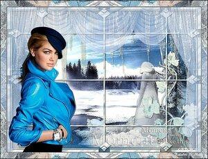http://fotki.yandex.ru/users/radyga55tatiana/view/611063/?page=0