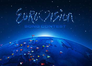 Молдова подтвердила свое участие в конкурсе Евровидение