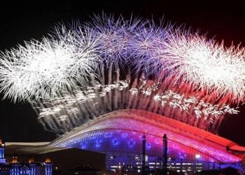 Евгений Дога рассержен на организаторов Олимпийских Игр в Сочи