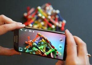 Экономическая подоплёка гонки за современными телефонами