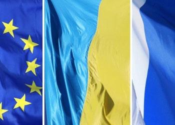 FT: России нужен `финляндский вариант` в отношении Украины
