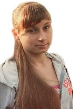 В Запорожской области пропала 16-летняя девушка (ФОТО), фото-1