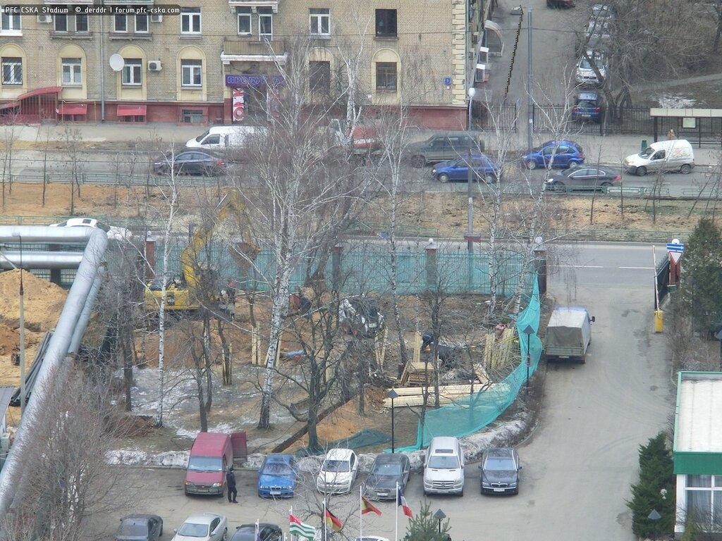 http://img-fotki.yandex.ru/get/9830/125057399.59/0_d5317_71c3eb5e_XXL.jpg