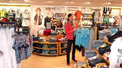 Качественная и недорогая одежда из Турции